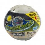 Crashlings Meteor Popper Toys – Blind Bag Mystery 090