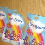 Blind Bag Mystery Care Bears Toys