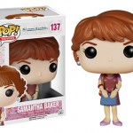 Funko POP! Movies Sixteen Candles Vinyl figures