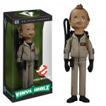 Vinyl Idolz: Ghostbusters Figures Are Coming Soon