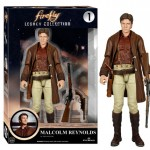 Firefly & Rocketeer Legacy Collection Figures are Coming Soon!