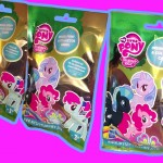 My Little Pony Mini Figures – Blind Bag Mystery Ep. 125
