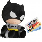 DC Superheroes Mopeez are Coming Soon