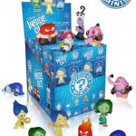 Funko's Inside Out Secret Characters are Revealed – Pop and Mystery Minis