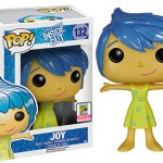 SDCC Funko + Vinyl Sugar Exclusives Waves 6 and 7