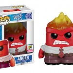 San Diego Comic-Con Funko Exclusives: Wave Three