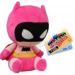 Mopeez: Batman 75th Colorways Plush Toy Announcement