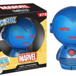 New York Comic Con Wave 2 Funko Exclusives