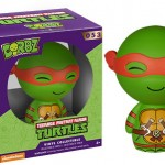 Vinyl Sugar: Teenage Mutant Ninja Turtles + The Nightmare Before Christmas Vinyls Coming Soon!