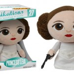 Funko Fabrikations Star Wars and From the Vault: Obi Wan Pop! are Coming Soon!