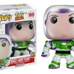 Funko Pop Toy Story Vinyl Figures are Coming Soon!