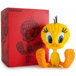 Kidrobot to Launch Looney Tunes Collection This Week!