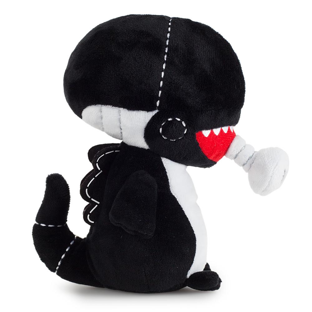 Kidrobot Xenomorph Phunny toy